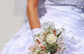 Plan Weddings How To Write A Wedding Planning Business Plan Chron Com