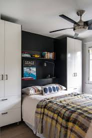 Small Bedroom Bed Design Tips For Decorating A Small Bedroom On A Budget