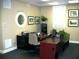 office colors for walls. Paint Colors For Office Walls Pai Color Ideas Bedroom Decorating With Productivity M