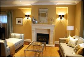 wall lighting living room. Sconces: Media Room Wall Sconces Remarkable Light For Living And Lighting
