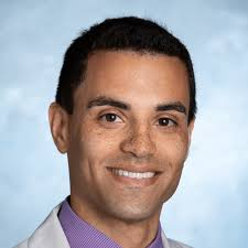 Dr. Andrew W. Francis MD - Addison, IL - Trusted Reviews