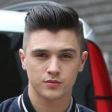Vhong Navarro New Hairstyle Pomp Haircut Styles Gallery Image Iransafebox