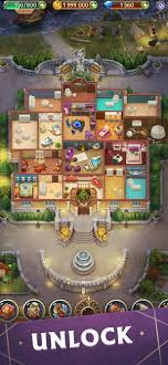 Find hidden clues and solve exciting puzzles across beautiful locations that draw you right into the heart of the mystery! Mystery Manor Hidden Objects On The App Store