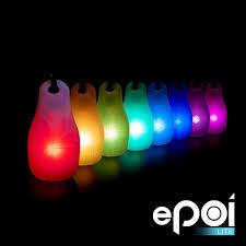 Emazing Lights Epoi Epoi Lite