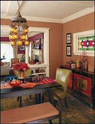 sherwin williams foxy sw the future color of our kitchen find this pin and more on paint colors for dining rooms