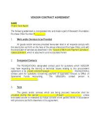 Service Level Agreement Template Amazing Service Level Agreement Mesmerizing Shared Services Agreement