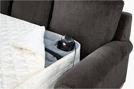 mattress for sleeper sofa. Air-mattress-sofa-bed-sleeper-20-air-mattress- Mattress For Sleeper Sofa S