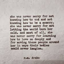 Sorry Quotes For Her
