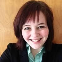 "20+ ""Ruth Daley"" profiles | LinkedIn"