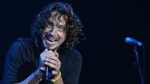 Chris cornell's young daughter has paid tribute to her late father and linkin park musician chester bennington with a beautiful performance. Chris Cornell 1964 2017 Grammy Com