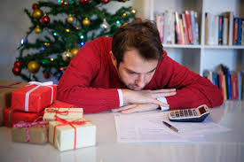 Brits Reveal Top Christmas Money Saving Tips All World Report