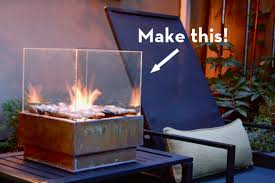 diy bio ethanol fireplace tyres2c
