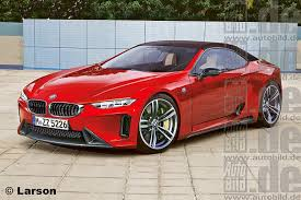 2018 bmw z5. contemporary 2018 future bmw z4z5 might be built by magna steyr in graz intended 2018 bmw z5 t