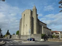 """Résultat de recherche d'images pour """"photo saint-geours-de-maremne 40230 parking mairie"""""""