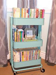... ideas-to-organize-and-storage-for-kids-book-