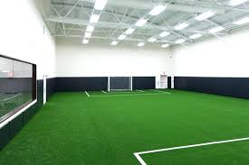 soccer rugs large size of football field rug check out our indoor facility area engaging ideas