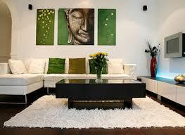 wall decorations living room fionaandersenphotography co