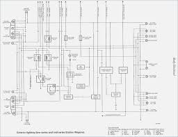 vt commodore fuel pump wiring diagram fasett info vt commodore trailer wiring diagram delighted vt modore wiring diagram gallery electrical and