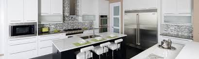 Home Design And Remodeling Home Remodeling In Venice Fl Design And Remodeling Solutions