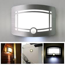 Inspiring Battery Operated Closet Light Pictures Inspiration