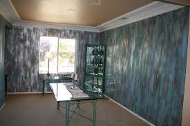faux painting walls encourage finish lisa bryant finishes as well stone wall finishing ideas