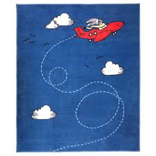 fetching kids rugs ikea with fancy ikea 12 on home images baby room apply to your decoration idea