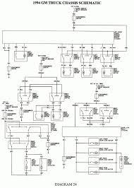 96 chevy silverado radio wiring diagram wiring diagram libraries 1996 chevrolet silverado radio wiring diagram wiring diagram third