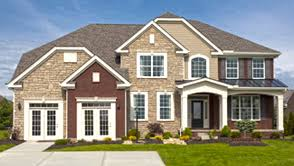 whether you are looking for a single family home or maintenance free lifestyle ranch home in dayton inverness homes your new home builder in ohio