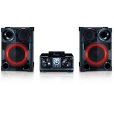 lg home theater. lg home theatre system - cm9730 (black) lg theater s