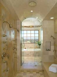 Remodeled Small Bathrooms bathroom ideas to remodel small bathroom bathrooms remodel ideas 7564 by uwakikaiketsu.us
