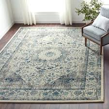 ivory and grey rug evoke vintage oriental grey ivory distressed rug safavieh retro modern abstract grey