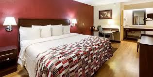 Orbit Room Grand Rapids Mi Seating Chart Budget Hotel Smoke Free Pet Friendly Grand Rapids Mi