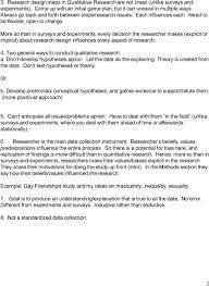 Qualitative Research Design Types With Examples Qualitative Research Pdf Free Download