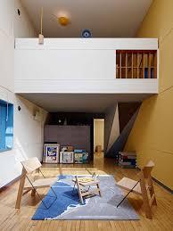 Appartement Le Corbusier Marseille Cj66 Jornalagora