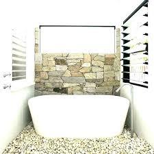 tileboard wall panel tile dpi aquatile encinitas tileboard wall paneling