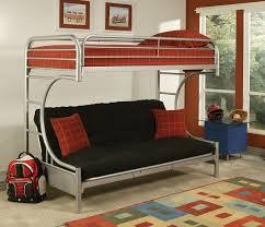 cool cheap bunk beds. Exellent Cheap Good Cool Cheap Bunk Beds 5 Intended E