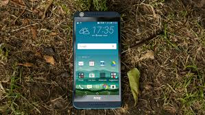 HTC Desire 626 review: An attractive ...