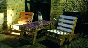 wood pallet outdoor furniture. Brilliant Pallet Diy Wood Pallet Outdoor Furniture Plans Wooden  Patio Ideas About   Intended Wood Pallet Outdoor Furniture N