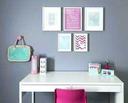10 Year Old Girls Room Year Old Girls Room I Just Finished This Cool Mint  And . 10 Year Old Girls Room ...