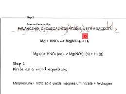 complex solutions of quadratic equations worksheet image source worksheets stevenclock com s full 1024x768 medium 235x150