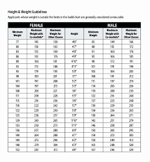 Weight Loss Tracking Sheets New Weight Loss Bros Workout Sheet