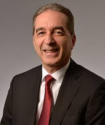 Clinical Transformation: Meet Dr. Tony Farah | Highmark Health Blog