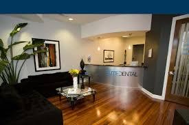 Full Size of Office Design:awesome Dental Office Design Plans Photo  Inspirations Duncan Floor Plan ...