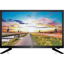 Купить <b>Телевизор BBK 22LEM</b>-<b>1027 FT2C</b> в каталоге интернет ...