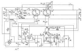 wiring a gfci circuit car wiring diagram download cancross co Gfci Wiring Diagram electrical throughout gfci wiring diagrams boulderrail org wiring a gfci circuit pool gfci breaker wiring diagram best gfci wiring diagrams for bathroom