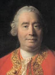 Image result for david hume