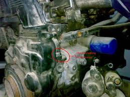 honda accord hybrid oil type car autos gallery 2013 honda accord navigation system · 1988 honda accord engine diagram