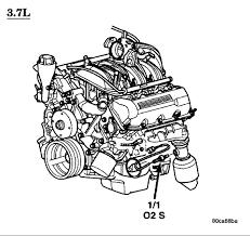 jeep liberty 3 7 engine diagram diagrams online jeep liberty 3 7 engine diagram