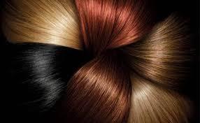 Loreal Hair Color Chart Fade Defying Shine Permanent Hair Color