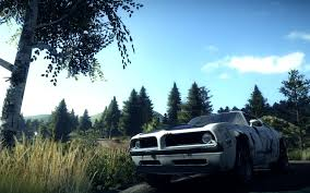 new car game releasesNext Car Game Screenshots  Video Game News Videos and File